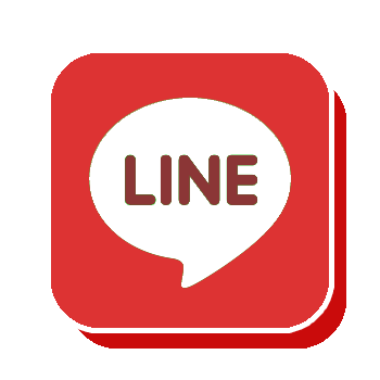 LINE FINAL PSD MITTAPAP CO TH